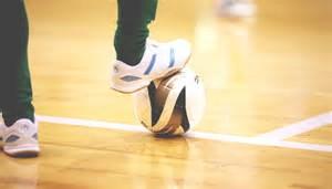 Futsallehrgang 2017